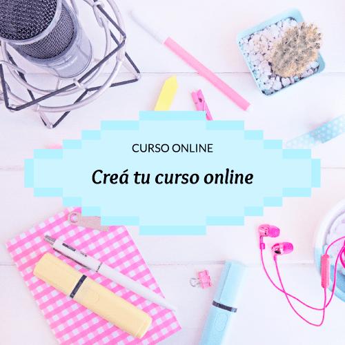 crea-curso-online-web