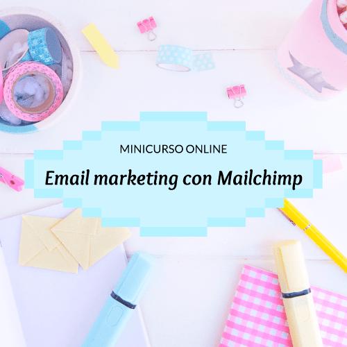 mailchimp-web
