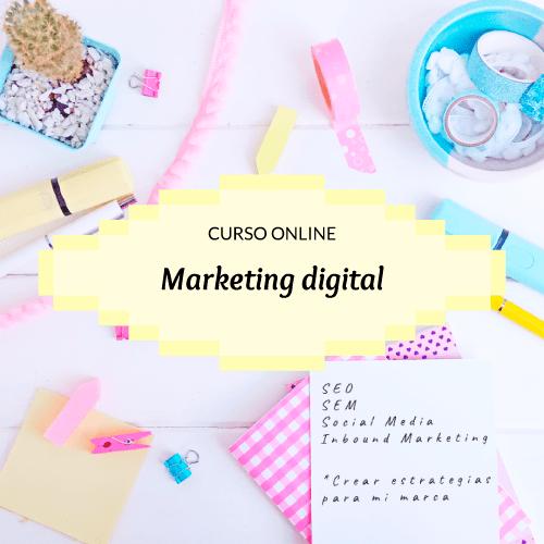 marketing-web-curso