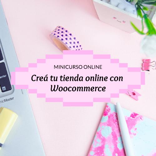 woocommerce-web